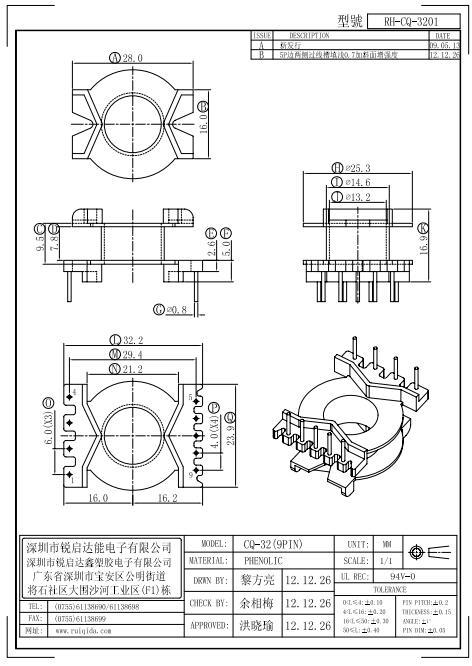 RH-CQ-3201.jpg